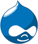 TRENCH MEDIA implements Drupal.