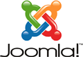 TRENCH MEDIA implements CMS tools like Joomla!