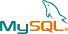Power your website with a MySQL database.