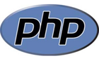PHP Web Development from TRENCH MEDIA