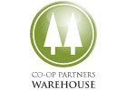 Co-op Partners Warehouse, a client of TRENCH MEDIA
