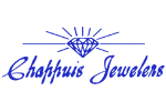 Chappuis Jewelery, a client of TRENCH MEDIA
