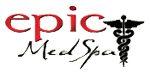 Epic MedSpa, a client of TRENCH MEDIA in Minneapolis, Minnesota