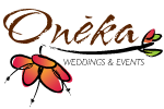 Oneka Wedding Floral, a client of TRENCH MEDIA in Minneapolis, Minnesota